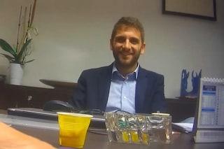 Inchiesta Bloody Money: archiviato il procedimento contro Roberto De Luca