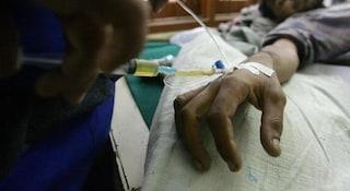 Covid, sospese visite ambulatoriali e ricoveri programmati negli ospedali privati