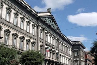 Le Università di Napoli ultime in tutte le classifiche Censis