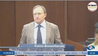 "Bloody Money arriva in Consiglio regionale dopo 3 mesi. Bonavitacola: ""Pseudo giornalismo"""