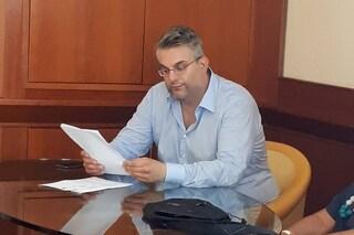 Elezioni Comunali San Giorgio a Cremano risultati definitivi: Zinno eletto sindaco
