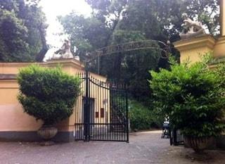 Al Vomero vaccino Covid in Floridiana e Castel Sant'Elmo con camper Asl da oggi 4 giugno a domenica