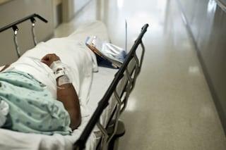 Uccise un paziente di Caserta con l'acido per vendetta: condannata a 30 anni infermiera killer