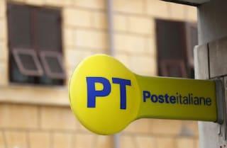 Ruba 266mila euro ai correntisti: nei guai direttrice delle Poste in provincia di Salerno
