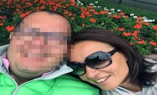 Gole del Raganello, il commovente addio del marito a Maria Immacolata Marrazzo