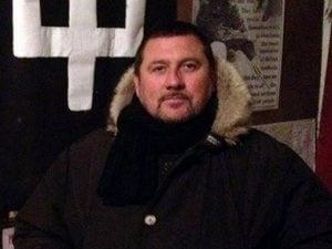Daniele De Santis