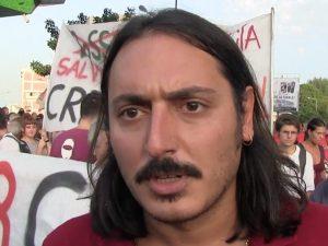 Egidio Giordano (DeMa)