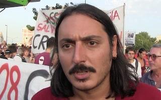 """Napoli, Egidio Giordano assessore alla III Municipalità: """"Non sono qui per i soldi"""""""