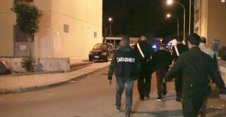 Camorra, arrestate 18 persone ritenute ai vertici del clan Ligato di Pignataro Maggiore