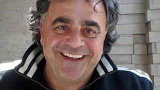 Carmelo Zappulla torna a casa: il cantante dimesso dall'ospedale