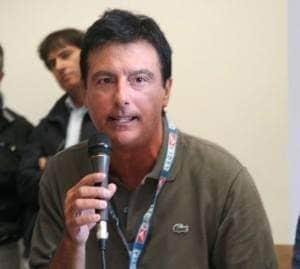 Ordine dei Giornalisti Campania e Prefettura al fianco dei giornalisti minacciati