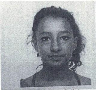 Afragola: paura per Veronica, scomparsa ieri da una comunità