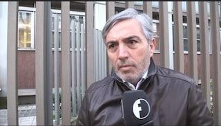 """Morte Alessandra Madonna, l'ex condannato a 4 anni e 8 mesi. Il padre: """"Uccisa una seconda volta"""""""