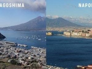 Foto dell'Ambasciata del Giappone in Italia