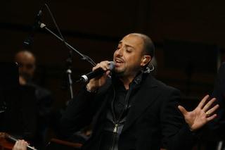 Avellino, concerto di Capodanno 2019 con Gigi Finizio e Moreno