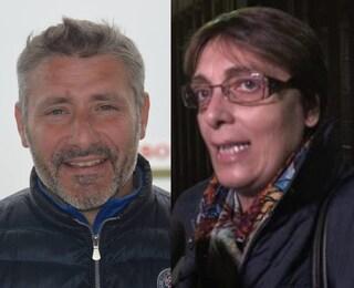 Igor e Maria Rosaria, napoletani antirazzisti che fanno onore alla città, premiati da Mattarella