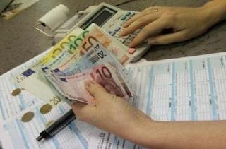 Napoli, il pagamento della rata TARI 2020 slitta al 1° marzo