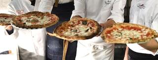 La pizza crea dipendenza: una sinfonia di ingredienti fa felice il cervello