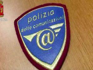 Regali Di Natale Acquisti On Line.Regali Di Natale Attenti Alle Truffe La Polizia Di Napoli Svela I