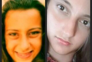 Napoli, ritrovate Claudia e Marika, le due 15enni scomparse ieri da Ischia