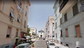 Discarica con rifiuti tossici nel Rione de L'Amica Geniale: dopo 9 anni arriva la bonifica