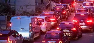 Box parcheggi in piazza Leonardo, la società ci riprova: chiesti di nuovo i permessi