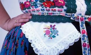 """La """"ciardona"""" del dialetto napoletano? Deriva dall'ungherese, e da una danza popolare"""