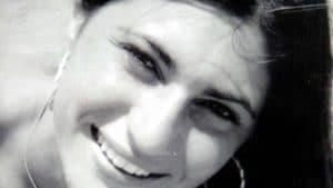 Gelsomina Verde, vittima innocente di camorra