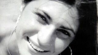 """Omicidio Gelsomina Verde, il fratello in tv: """"Dopo la sua morte lo Stato ha battuto il pugno a Scampia"""""""