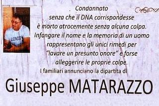"""""""Pedofilo ucciso da killer assoldati dal padre della vittima"""": l'omicidio di Giuseppe Matarazzo sconvolge il Regno Unito"""