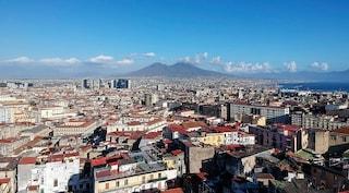 """Le parole dimenticate del dialetto: """"milosciuòccolo"""" e """"macriata"""", e quella Napoli che non esiste più"""