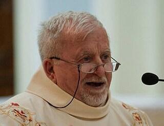 Morto don Claudio Luciano, fondatore del Giffoni Film Festival