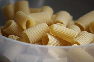 Il consorzio della Pasta di Gragnano diventa Igp: prima pasta in Italia a ottenere il riconoscimento