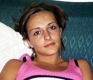 Romina Del Gaudio, svolta nelle indagini: la chiave nel dna trovato sugli slip