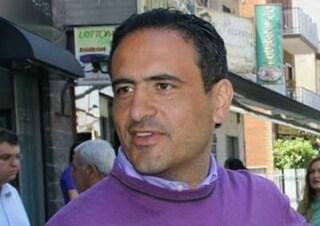 Pasquale Aliberti, ex sindaco di Scafati, annuncia suicidio su Facebook: salvato dai familiari