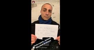 """Marano, svaligiata la """"Boutique della carne"""". Il proprietario su Instagram: """"Povero me!"""""""