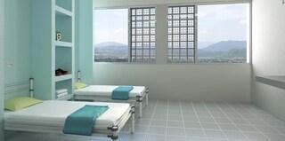 A Nola (Napoli) si costruirà davvero un carcere senza sbarre, con campi sportivi e teatro?