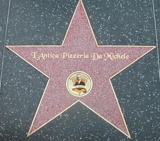 La Pizzeria Da Michele sbarca a Hollywood: l'inaugurazione il 22 febbraio