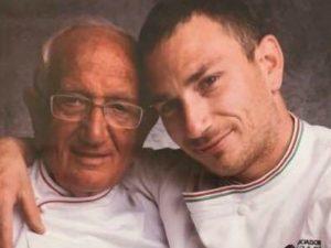 Lello e Paolo Surace