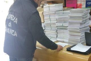 Fotocopie di libri per studiare Giurisprudenza? Comprati a due passi dall'Università