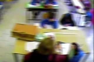 Bambini picchiati a scuola a Recale (Caserta): gli avvocati fanno causa al ministero
