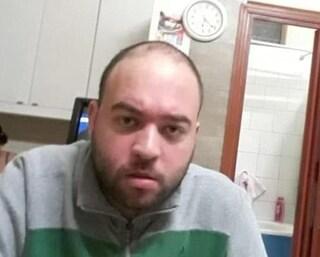 Salvatore Cipolla ritrovato a Napoli: era scomparso da Afragola il 3 febbraio