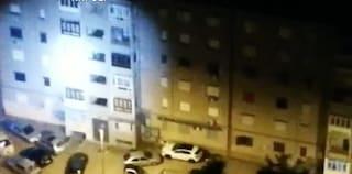 Tangenti anche sullo spaccio di droga, i carabinieri arrestano 7 affiliati agli Amato-Pagano