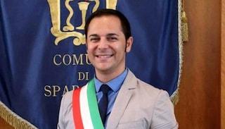 Eventi alle ditte 'amiche', arrestato Salvatore Martiello, sindaco di Sparanise (Caserta)