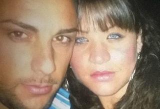 San'Antimo: omicidio di Stefania Formicola, confermato l'ergastolo per il marito Carmine D'aponte