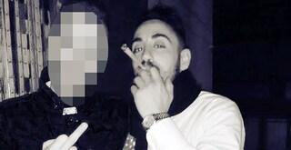 Bimbo ucciso a Cardito, nei giochi della sorellina le violenze del patrigno