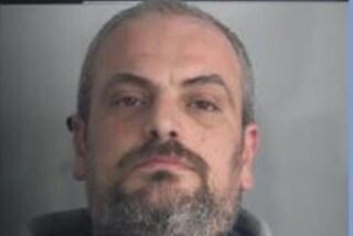 Brucia la moglie in auto a Reggio Calabria: Ciro Russo era agli arresti domiciliari a Ercolano