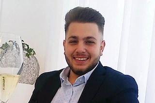 Nocera, grave incidente in scooter: Fabio Milite è morto dopo una settimana in ospedale
