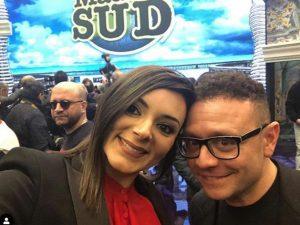 Monica ed Enzo, gli Arteteca
