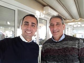 """""""Spero che farai una brutta morte"""", minacciato il presidente antiracket di Pomigliano"""